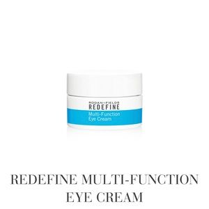 Rodan + Fields overnight restorative cream